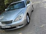 Lexus ES, 2002 гв, бу 174900 км.